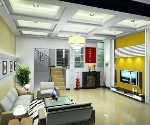 Interior Rumah Minimalis Inspirasi Minimalis Ultra Modern Living Rooms Interior Designs Decoration Ideas